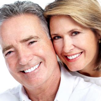 courtyard-dental-implants-teeth
