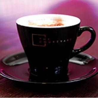 courtyard-coffee-cup