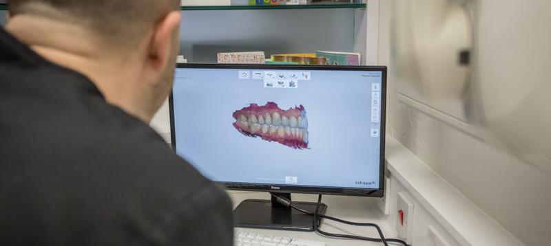 Digital_dentistry